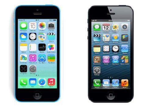 iPhone5-e-iphone5c-ios 11