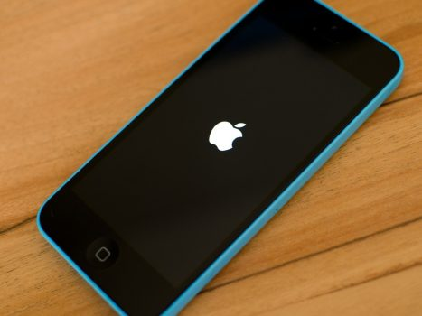 iPhone-riavvio-ios11