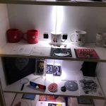 Apple Museum di praga gadget