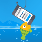 phishing frode