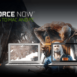 Nvidia GeForce Now Mac e pc