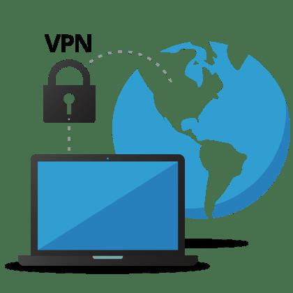 VPN general