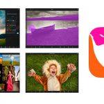Plotagraph Desktop app