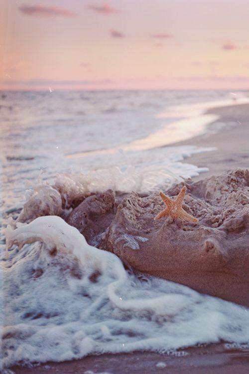 migliori sfondi iPhone X oceano