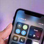 assemblare il nuovo iPhone X