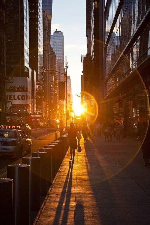 migliori sfondi iPhone X tramonti