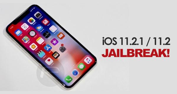 jailbreak release