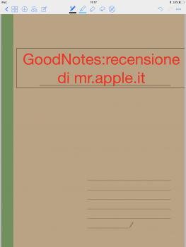 GoodNotes