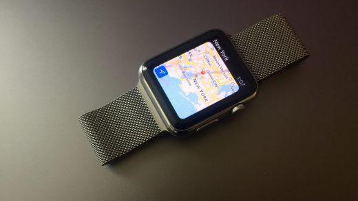 personalizzare gli avvisi di navigazione
