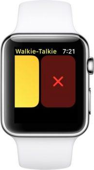 Walkie-Talkie 1