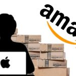 Le offerte Amazon di Mr.Apple