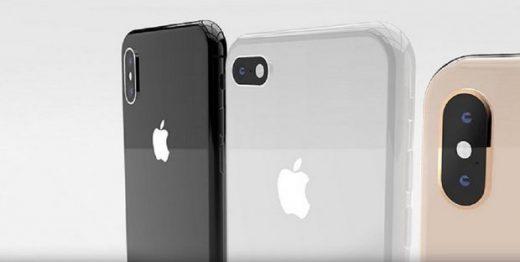 Tutto ciò che sappiamo sui prossimi prodotti Apple iPhone