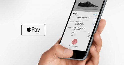 Come usare e configurare Apple Pay su iPhone: App pagamenti
