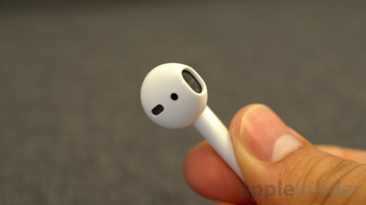 AirPods 2 singolo