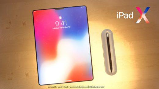 iOS 12.1 2
