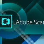 AdobeScan sito