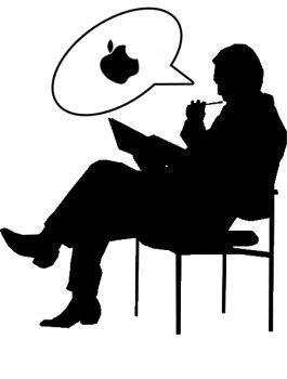 mr.apple cerca blogger