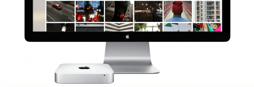 There's more in the Making Mac mini