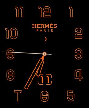 Usare Watch Faces personalizzate su Apple Watch 1