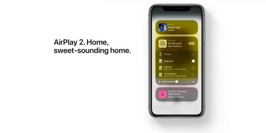 Airplay 2 su Amazon 1