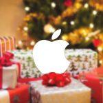 Regali di natale per Utenti Apple: ecco i migliori - Natale 2018