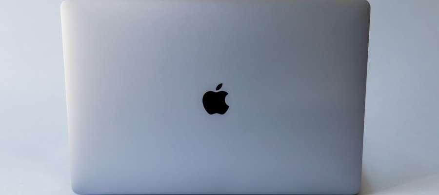 Cicli di ricarica sul Mac