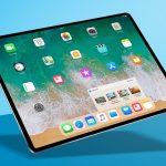 8 sfondi astratti per il nuovo iPad Pro