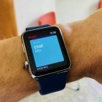 musica e podcast su Apple Watch