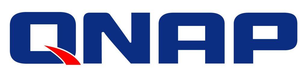 QNAP TS-251B logo