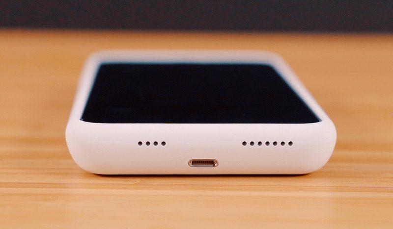 smart battery case basso