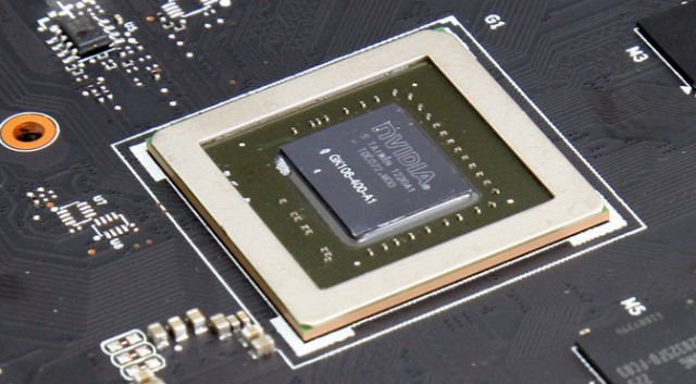 CPU Apple 4