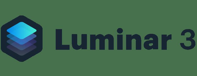 Luminar 3 presentazione