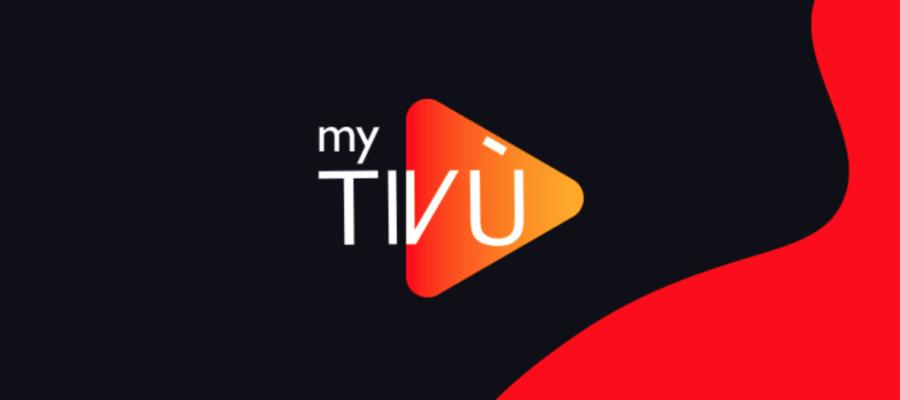 myTiVù