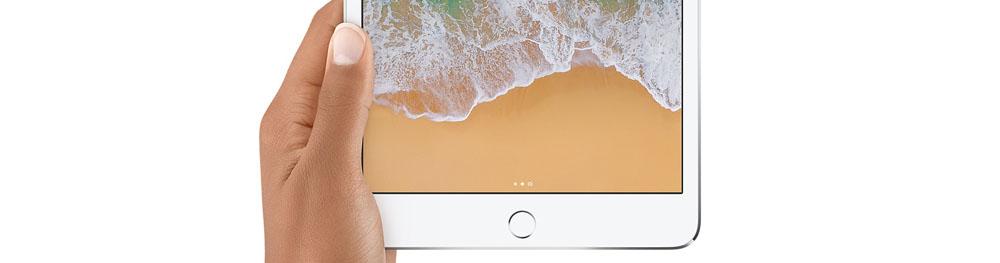 iPad mini 5 3