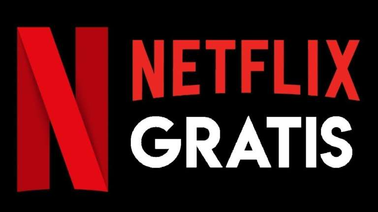 Netflix gratis su iPhone
