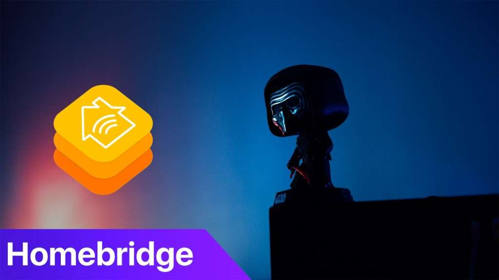 come installare homebridge su macOS