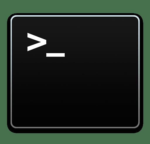 formattare una pendrive su Mac da terminale