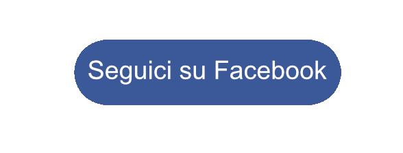 button facebook Mr.Apple