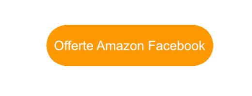 button facebook amazon: social network di mr.apple