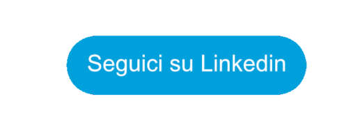 button Linkedin Mr.apple