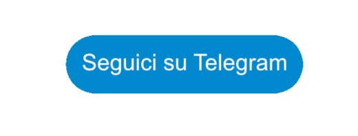 button telegram Mr.Apple
