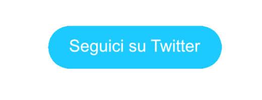 Social Network di Mr.Apple 2