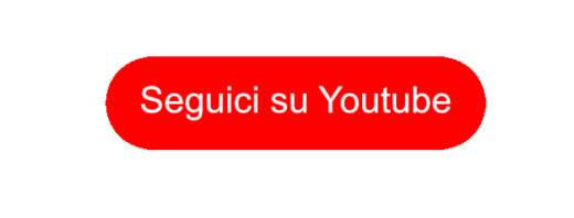 Social Network di Mr.Apple youtube