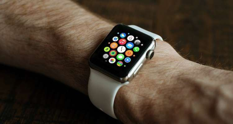migliori pellicole per Apple Watch