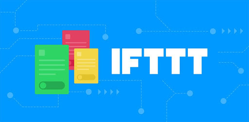homebridge ifttt