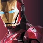 migliori sfondi Marvel per iPhone