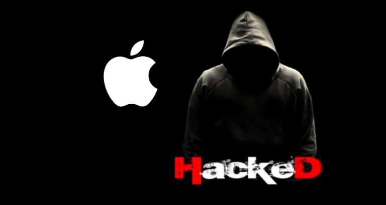 secondo attacco hacker 2