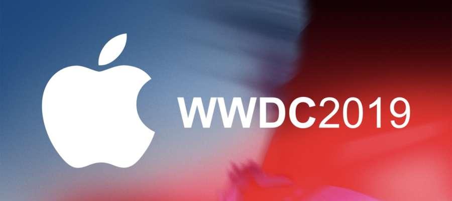 WWDC 19
