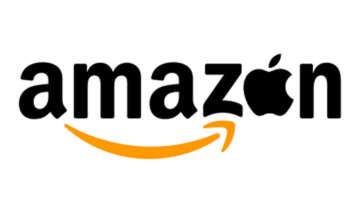 Prodotti Apple acquistabili su Amazon