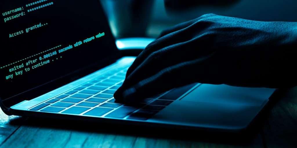 secondo attacco hacker